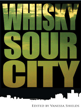 WhiskySourcover