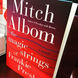mitchbook