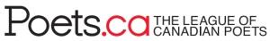LCP_logo_2