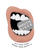 MouthPiece-Final