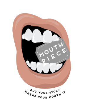 Mouth Piece Storytelling – The Music Edition & 1-Year Anniversary Party! June30th!