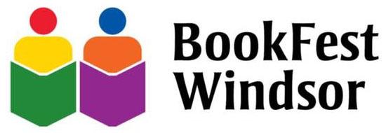 bookfest-windsor