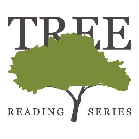 treereadingseries