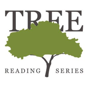 treereadingseries