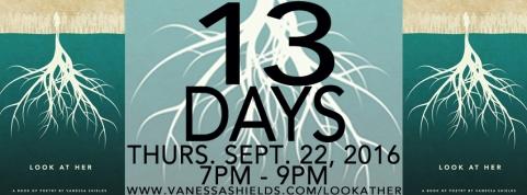 13_lah_countdown
