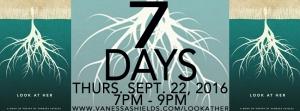 7_lah_countdown