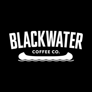 blackwaterlogo