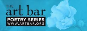 Art Bar Toronto – Tomorrow! Tuesday, January 17!