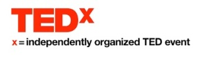 My TedX Is Coming! The Original Stories! Don't Miss It!