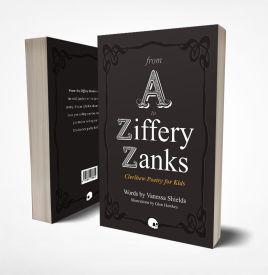 zankscoverFINAL