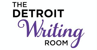 detroitwritingroomlogo