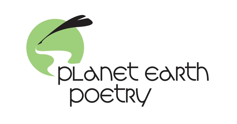 pep-logo-1