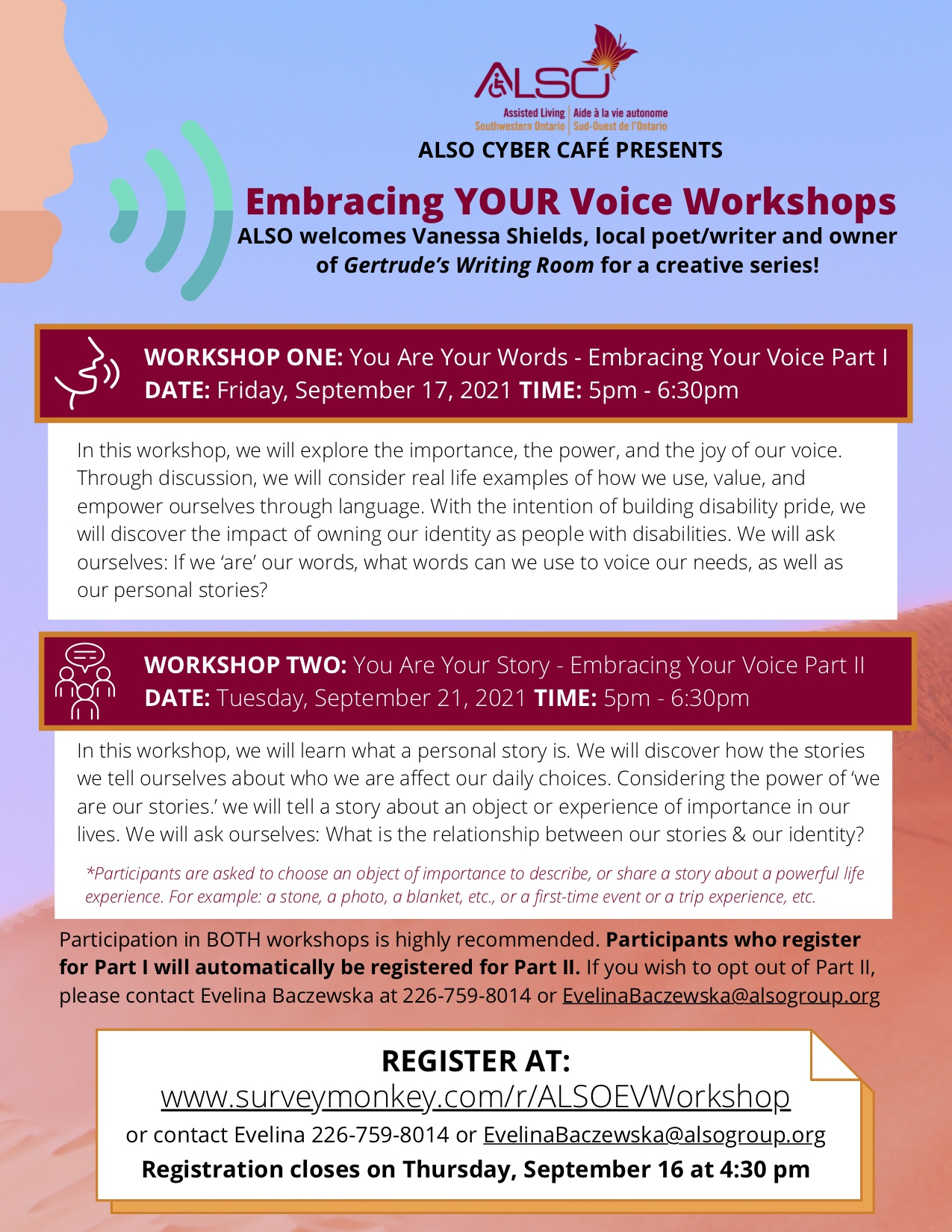 embracing-your-voice-workshop